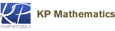 KP Mathematics