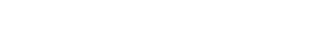 Sonday System - Multisensory solutions for reading.