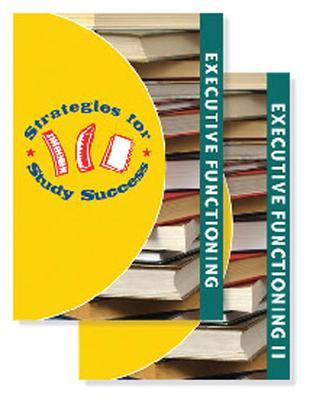 Strategies for Study Success: Executive Functioning II