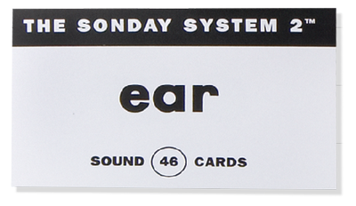 Sound Card Deck SS2